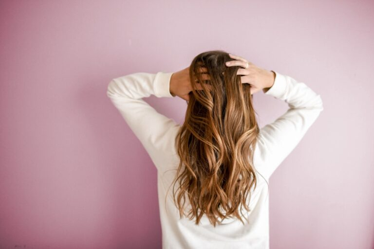 Beautiful Mexican Women: The 4 Hair Products Latinas Are Buying Now