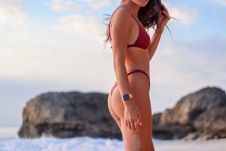 The Secret To A Thick Booty: 5 Bigger Butt Enhancement Creams